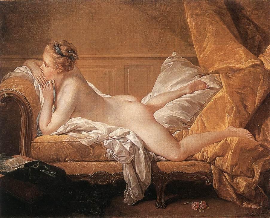 prostitution rom erotische massage biberach