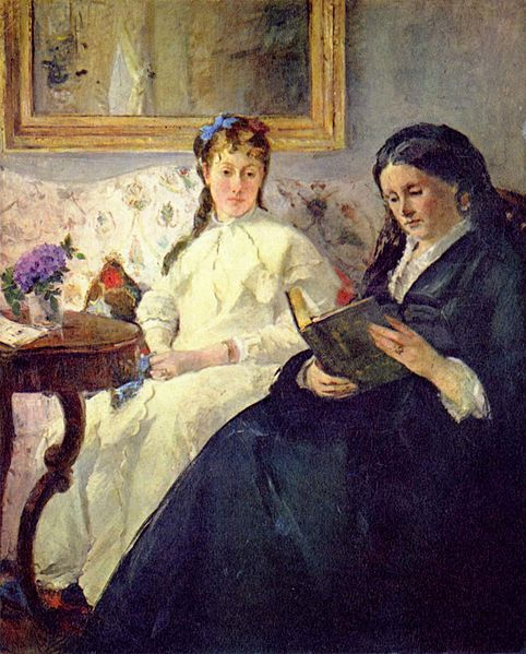 Berthe Morisot - Page 3 482px-berthe_morisot_006