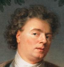 Alexandre-François Desportes