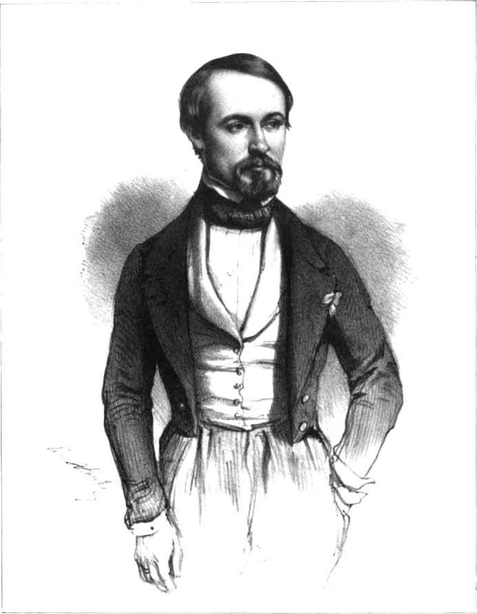 Camille-Joseph-Étienne Roqueplan