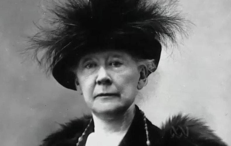 Mary Cassatt 1844 - 1926