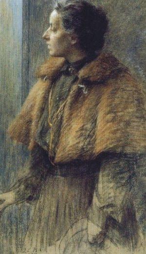 https://mydailyartdisplay.files.wordpress.com/2015/03/self-portrait-by-louise-breslau-18911.jpg