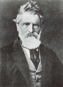 Peder Balke (1804-1887)