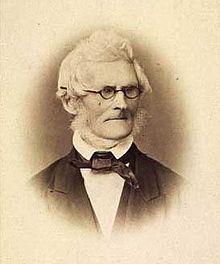 Erling Eckersberg