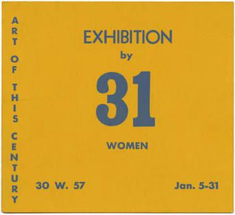 31-women-m101.jpg